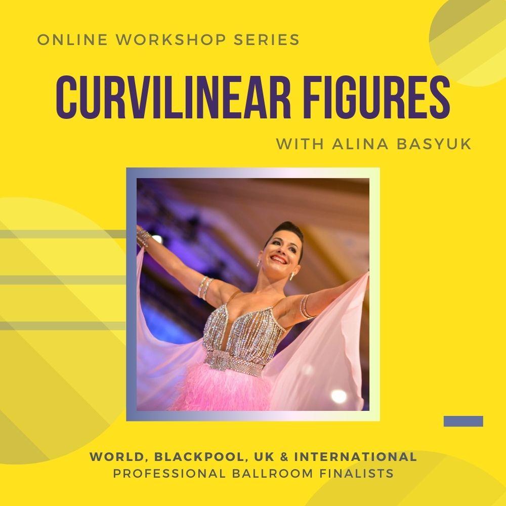 Curvilinear Figures Part 2