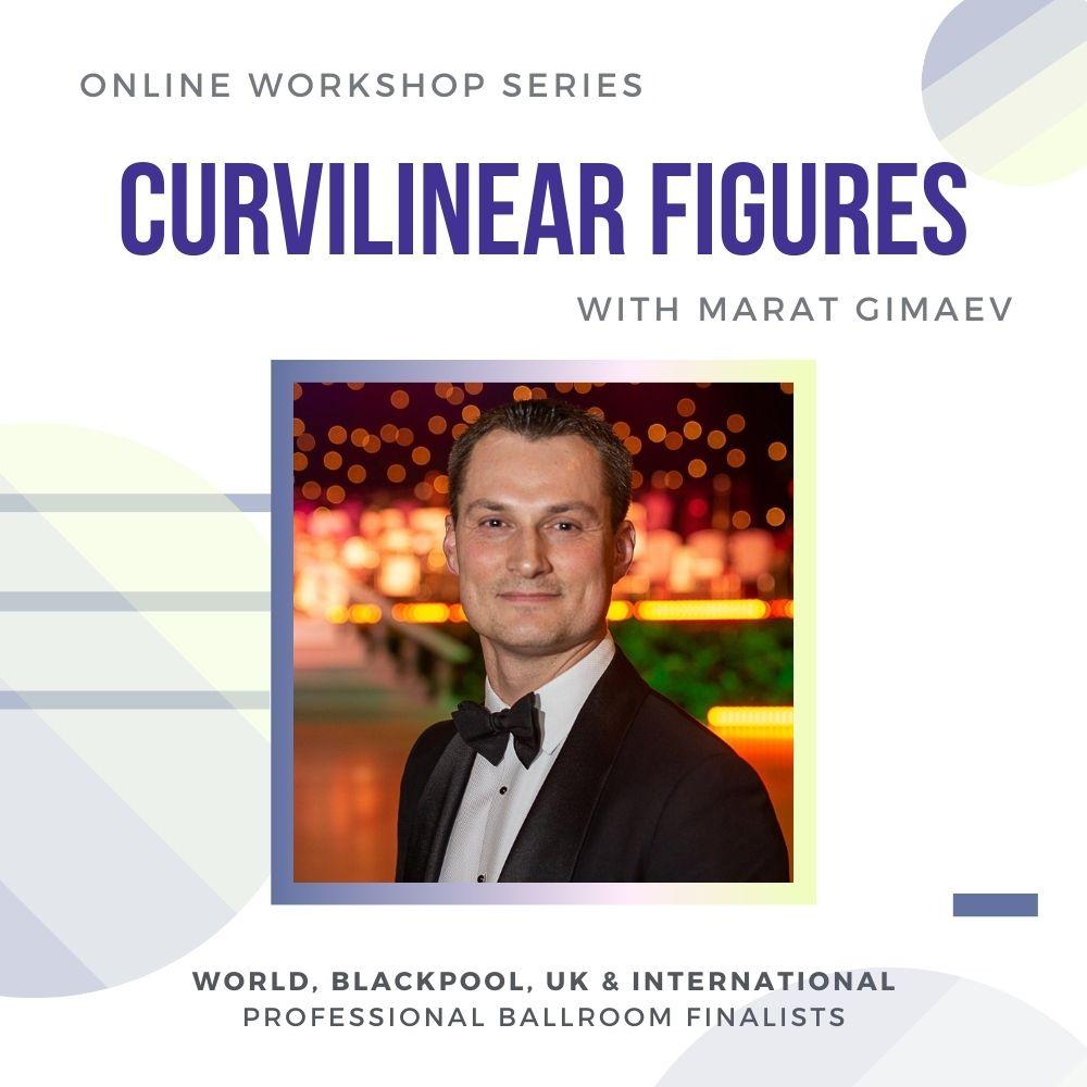 Curvilinear Figures