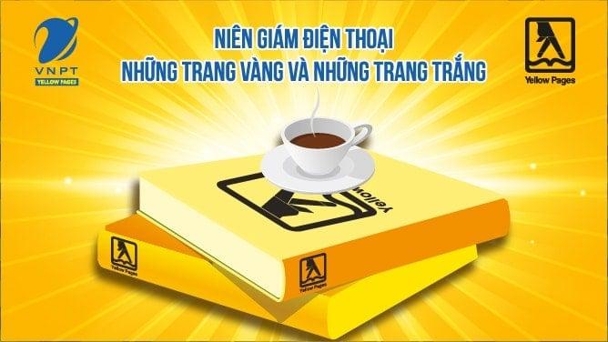Trang vang Viet Nam yp.vn