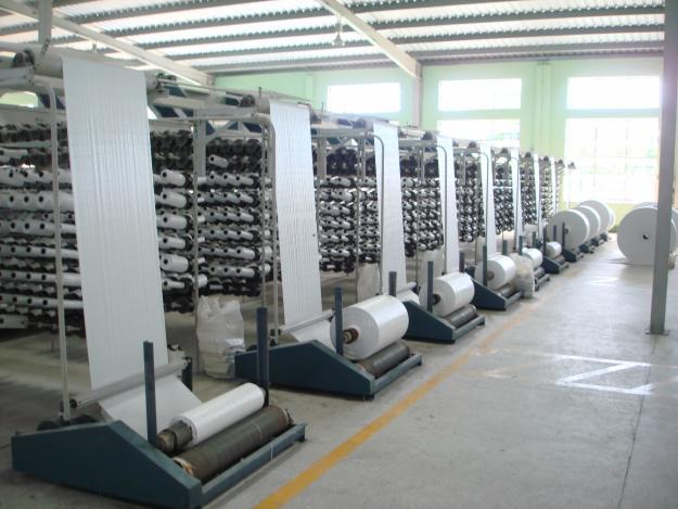 BAO BÌ - SẢN XUẤT & BUÔN BÁN - Công ty sản xuất, mua bán, phân phối