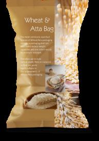 kaypee display wheat bag