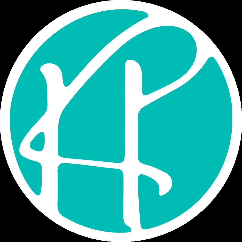 kaypee logo