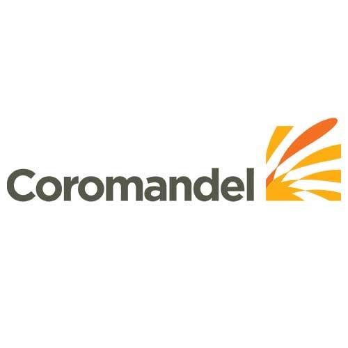 coromandel client logo