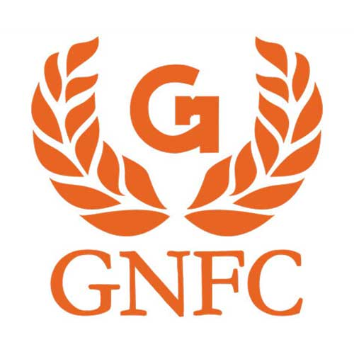 gnfc client logo