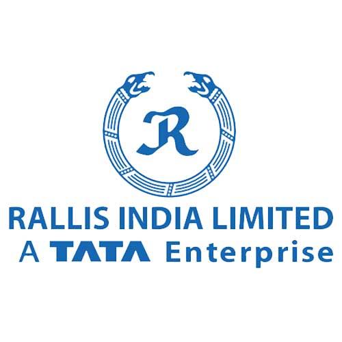 rallis india logo