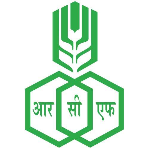 rcf client logo