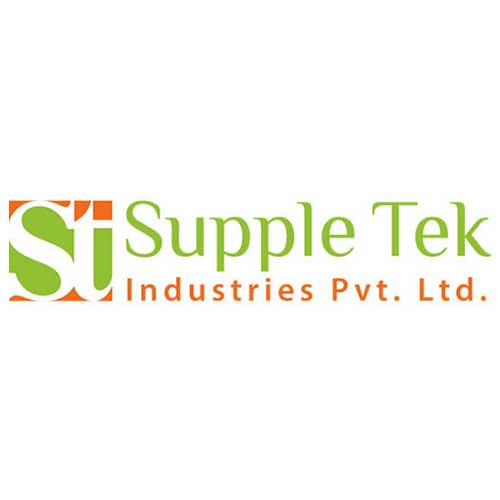supple tek client logo