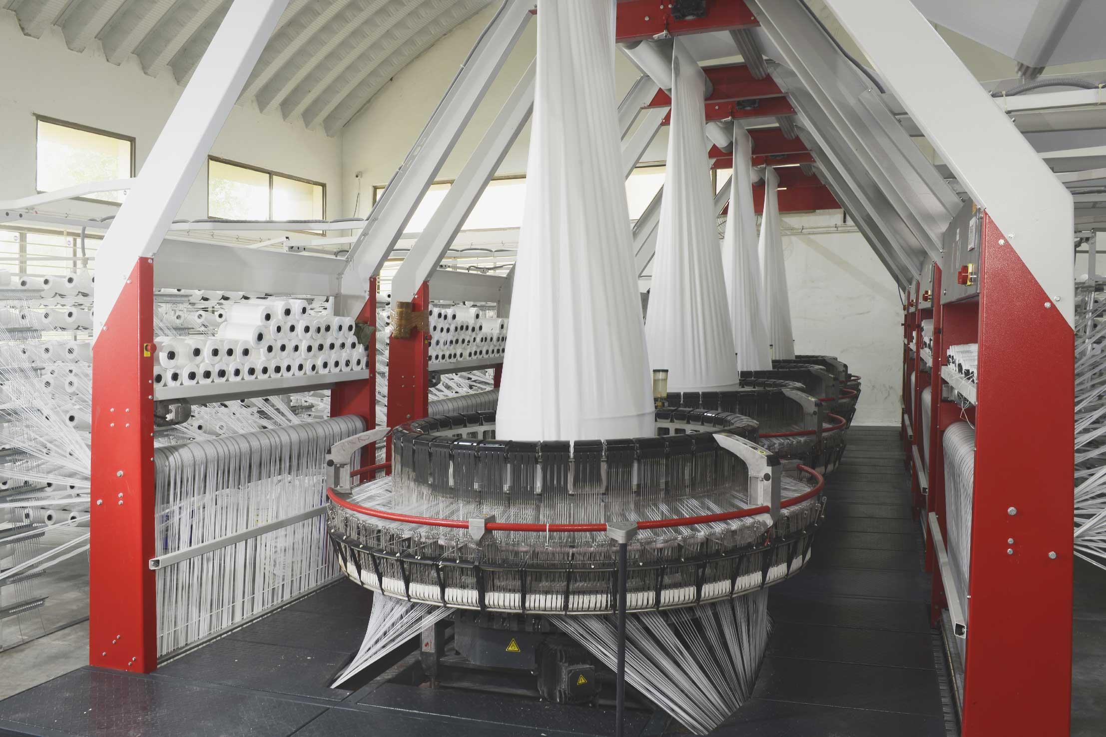kaypee circular looms