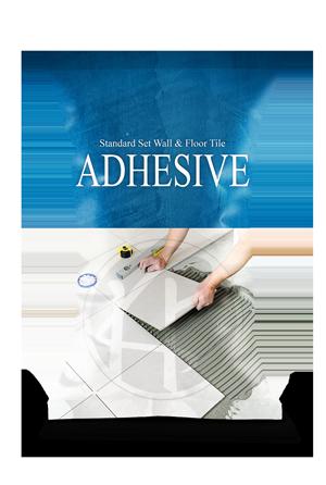 kaypee display adhesive bag