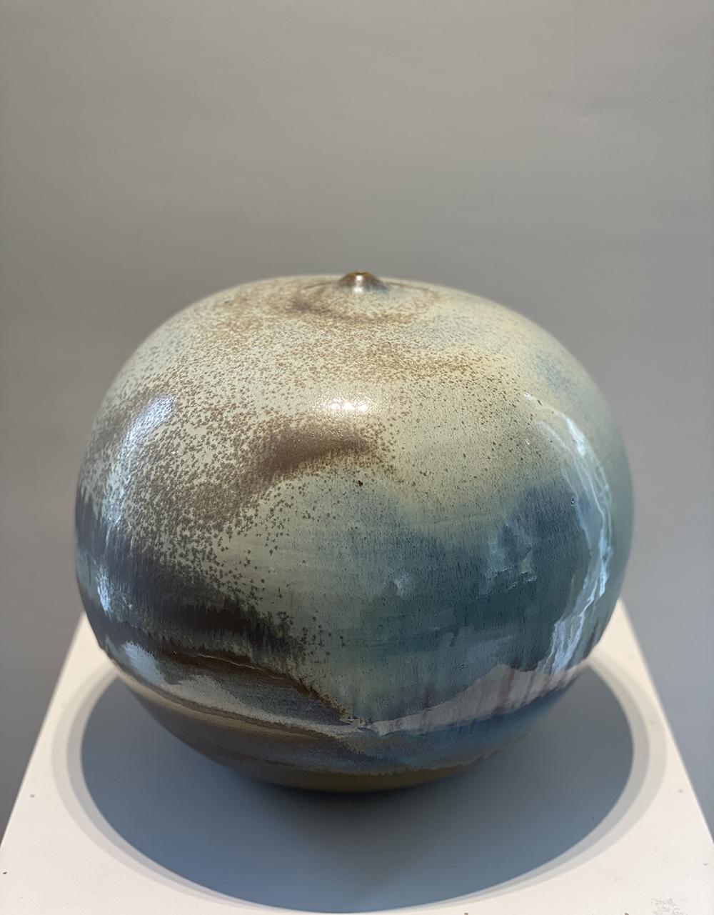 IMG_Alexia_werrie_gallery_Tervuren_Antonio_Lampecco_Ceramic_
