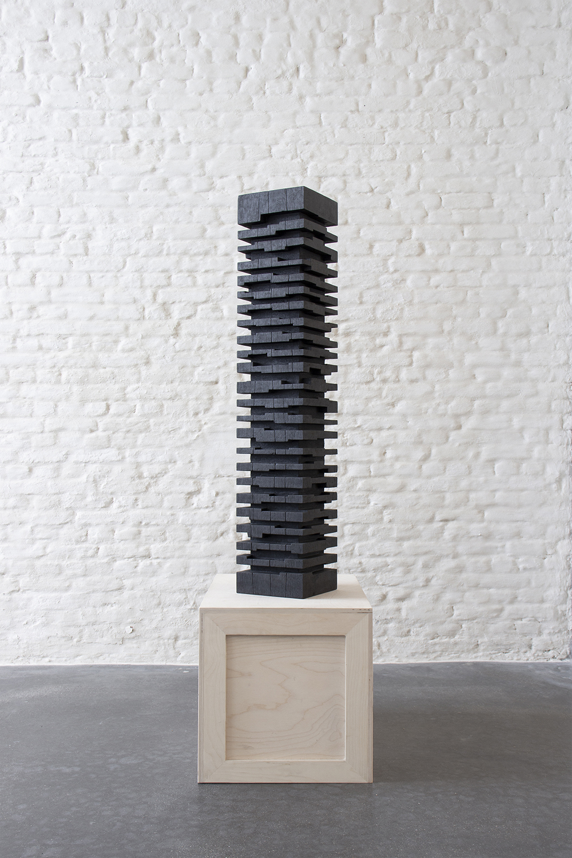 Artworks painting sculpture photographyalexia Werrie Gallery tervuren belgium art advisor