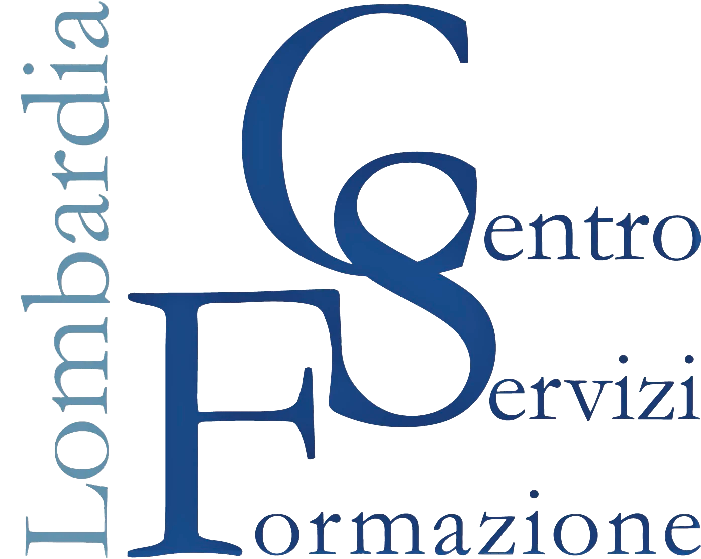 Logo Centro Servizi Formazione