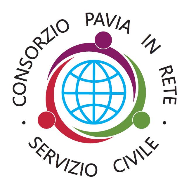 Logo CPR - Vecchio