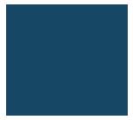Logo Arimo