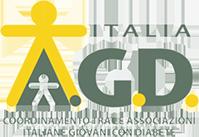 Logo AGD Italia