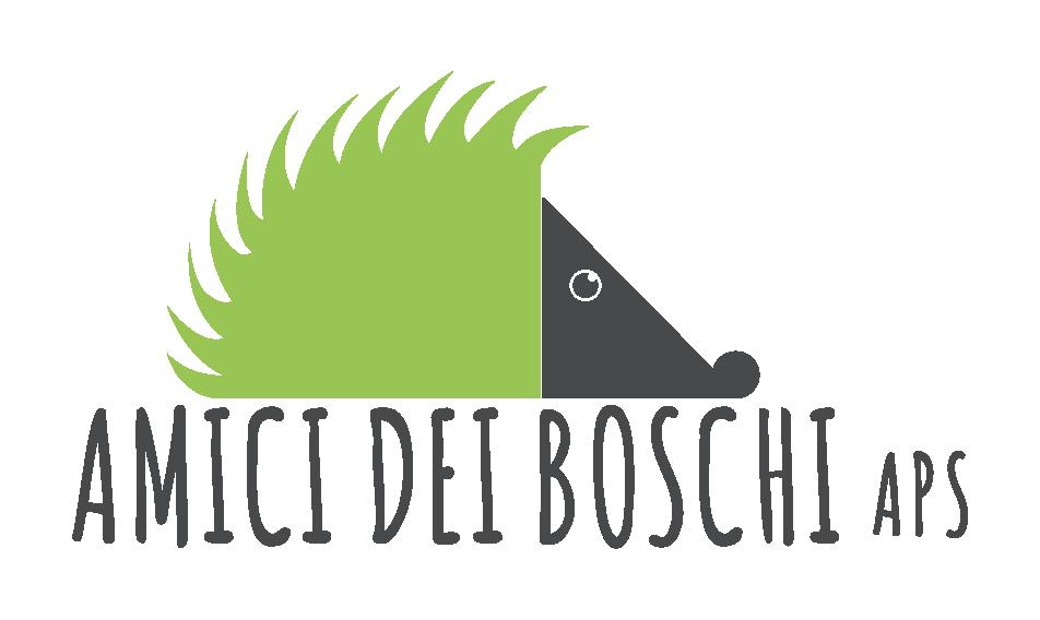 Logo Amici dei Boschi
