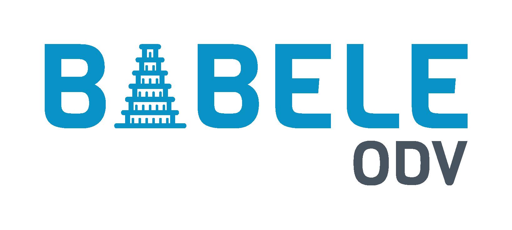 Logo Babele