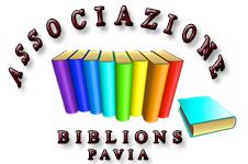 Logo Biblions