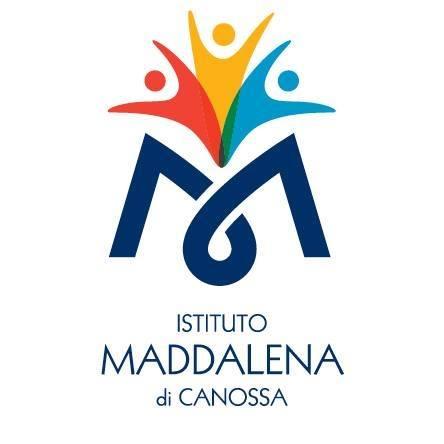 Logo Canossiane