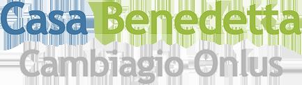 Logo Casa Cambiagio