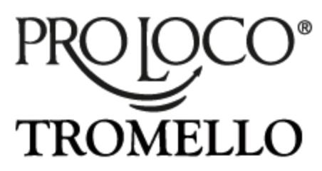 Proloco Tromello