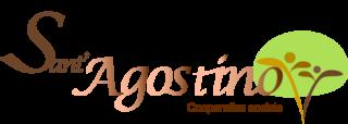 Logo S.Agostino