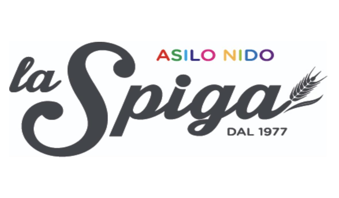 Logo La Spiga