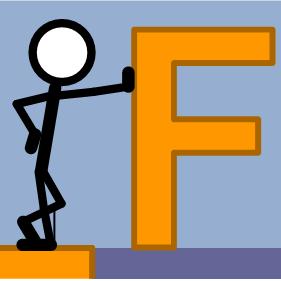 Logo Finis Terrae