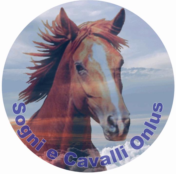 Logo Sogni e Cavalli