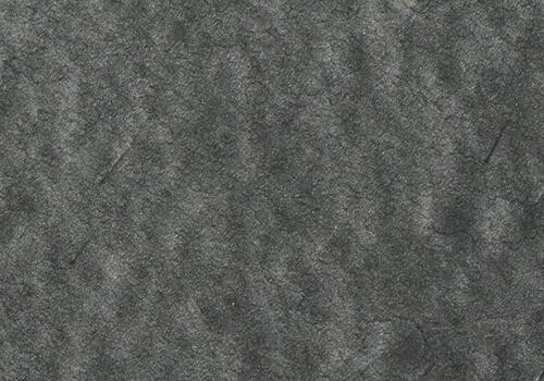 Metallic Epoxy Flooring Bakersfield California