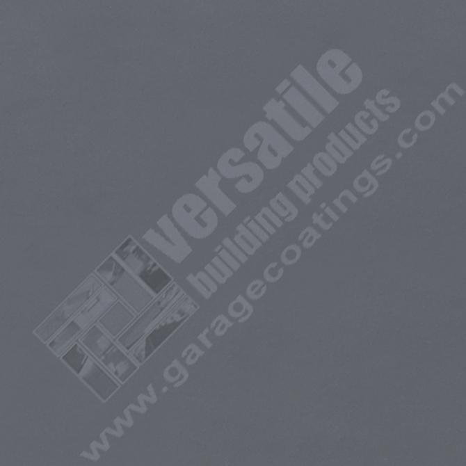 Solid Color Epoxy Flooring Color Chart Bakersfield