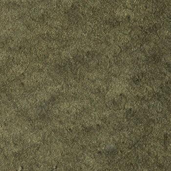 Metallic Epoxy Flooring Bakersfield