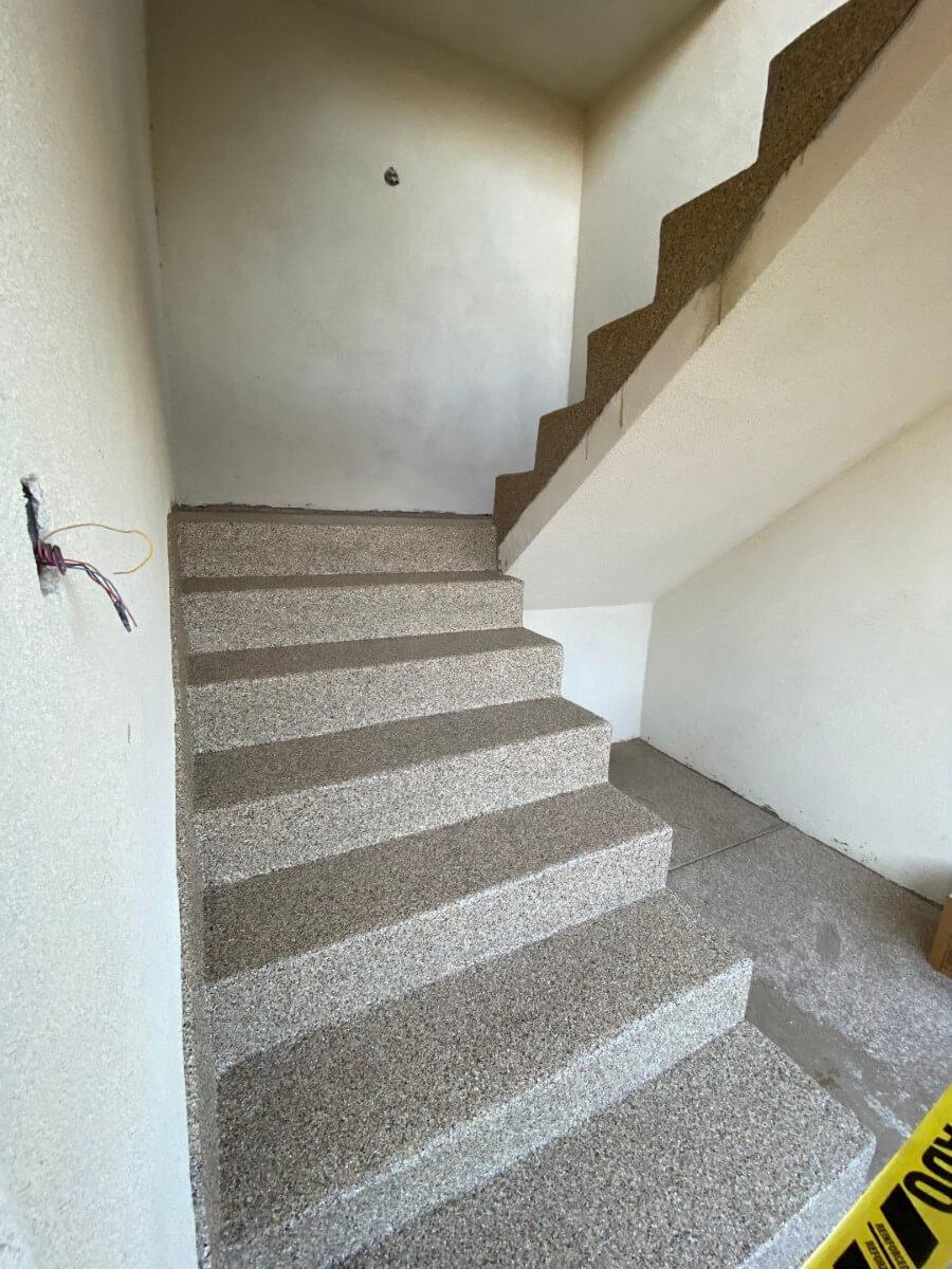 Commercial Flooring Bakersfield