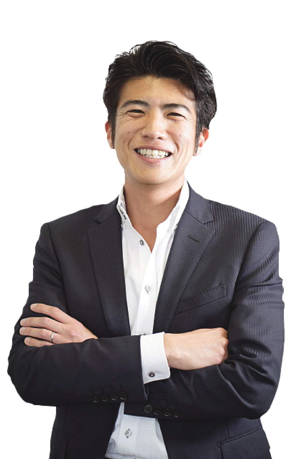 W2 Solution CEO