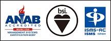 W2 Certification Logos