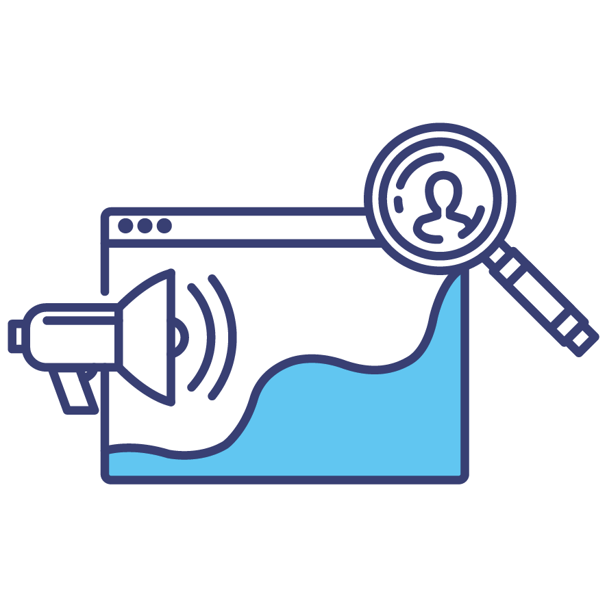 Automation behavioural communication