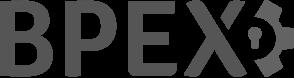 bpex logo