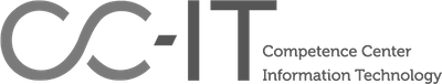 cc-it logo