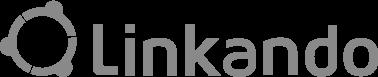 linkando logo