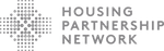 Housing Partnership Network logo