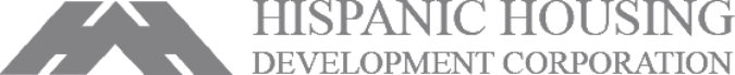 Hispanic Housing Development logo