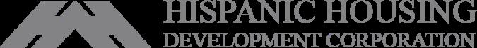 Hispanic Housing Development logo