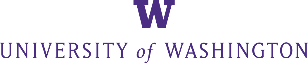 University of Washington Company Logo