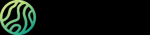 earth 2.0 icon