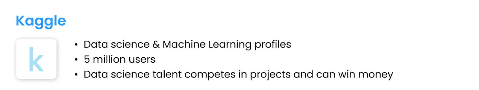 kaggle.com