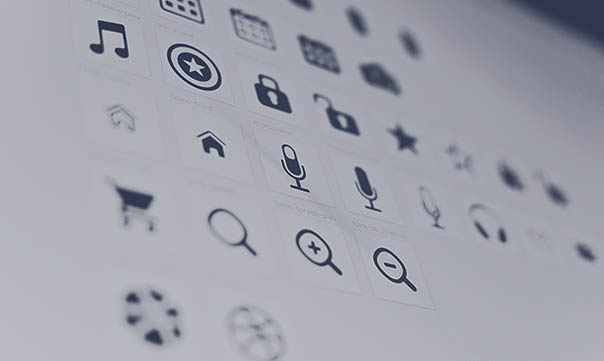 Memo Studio studio de création digital et Web. Communication web et réseaux sociaux.