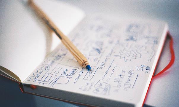 Création de l'agence Memo Studio Paris. Agence de communication et studio créatif