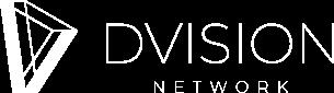 Division Network Logo