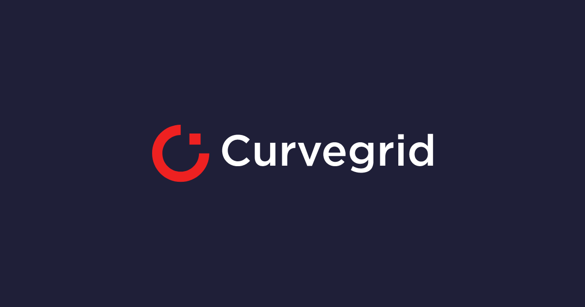 Partnership Announcement: Curvegrid Inc. and So & Sato Join Forces
