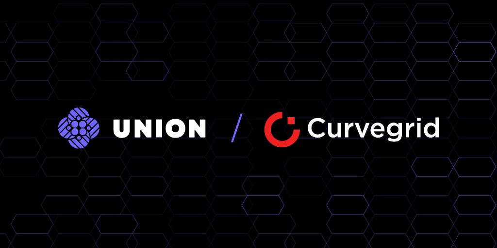 Announcing partnership with UNION, a DeFi Protection Protocol